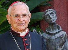 Frei Betto   Conheça o cardeal autor do mais contundente relato dos crimes da ditadura
