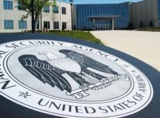 Futuros espiões: NSA financia acampamento de férias para jovens que falam português