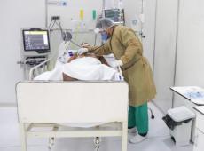 Achados da pandemia: o fortalecimento do papel dos municípios
