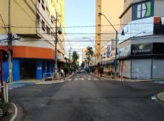 'Única alternativa': médicos concordam com Fauci e pedem lockdown no Brasil