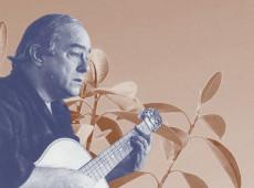 Quatro décadas sem Vinicius de Moraes, poeta carioca que continua a encantar o Brasil