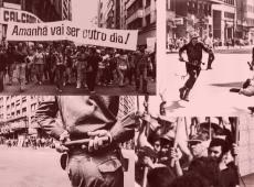 A amarga espera dos direitos das vítimas e perseguidos políticos após 40 anos da Lei da Anistia