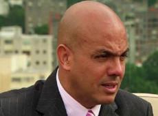 Em denúncia, ex-militar venezuelano revela plano de assassinato de Nicolás Maduro