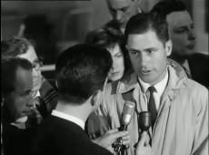 Hoje na História: 1961 - Transatlântico português Santa Maria é sequestrado