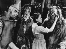 Hoje na História: 1939 - 'O Mágico de Oz' estreia no cinema