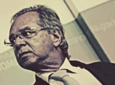 Até FMI discorda de Guedes: ministro insiste em fórmulas ultrapassadas e prepara desastre