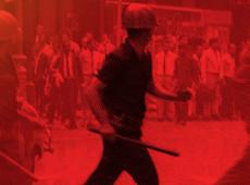 Com mais de 500 perfis, novos arquivos da ditadura são encontrados na Argentina