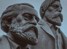 Literatura | Desde un punto de vista histórico-materialista temperado y documentado