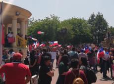 Sem liderança definida, manifestantes no Chile tendem a ser derrotados na Constituinte