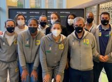 Após usar humanos como cobaias na pandemia, Prevent Senior apostou no esporte para limpar imagem