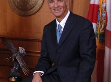 La comunidad internacional exhorta a Estados Unidos a poner fin a las sanciones contra Cuba