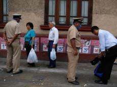 Peru: É preciso reconstruir as bases de uma aliança que nunca deveria ter sido rompida