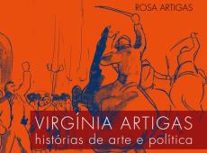 Rosa Artigas: Quatro de novembro