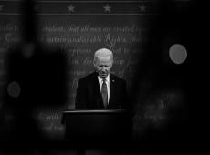 Biden não é nenhum salvador: Progressistas questionam passado do político neoliberal