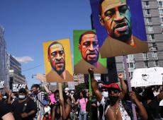 EUA iniciam julgamento do policial acusado de executar George Floyd há 10 meses