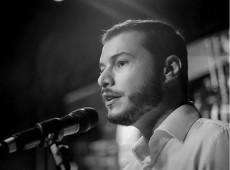SUB40 - Juliano Medeiros: não há vetos ao nome de Lula como possível candidato unitário