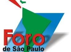 Declaración Final del Foro de São Paulo: Unidad de los pueblos en contra del imperialismo