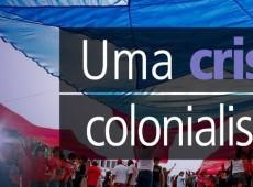 Porto Rico: a crise revela mistificações