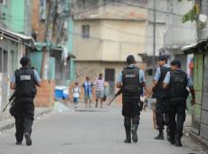 No Brasil, crise habitacional é escancarada pelo cenário de pandemia e colapso econômico