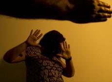 Feminicídio: mulheres latino-americanas estão desaparecendo e morrendo na quarentena