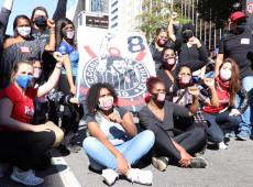 Às massas a palavra. Cabe a nós segui-las. Viva as torcidas de Corinthians e Flamengo!