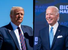 Eleições nos EUA: o que muda na política externa se vence Biden ou Trump?