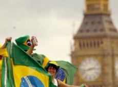 Efeito Bannon: Inglaterra tem prateleiras vazias e Brasil caminha para destruição do Estado