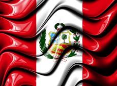 País dos arlequins? Cenário peruano revela uma nação atravessada por calamidades