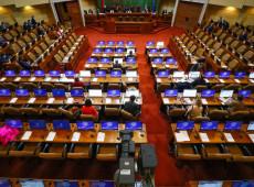 Câmara dos Deputados do Chile impõe derrota contundente ao governo de Piñera