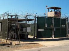 Cuba considera operação militar dos Estados Unidos como uma ameaça regional