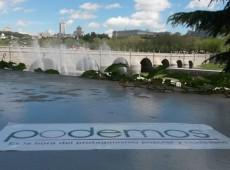Após surpreender em eleições, 'Podemos' tenta superar desafios para se consolidar na Espanha