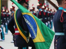 Roberto Amaral | Ciência política brasileira pecou ao não dar importância aos estudos sobre a questão militar no país
