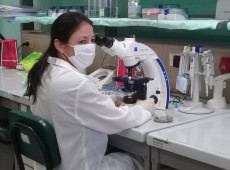 Fabricada em Cuba: vacina contra coronavírus mais avançada da América Latina
