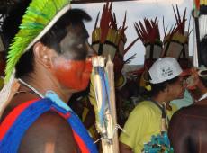Tupiniquim: Pesquisa encontra descendentes de povo que viu chegada de portugueses