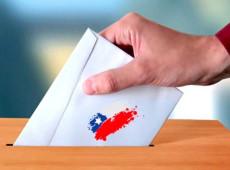 Descontrol en la propagación de Covid-19 determina el aplazamiento de las elecciones en Chile