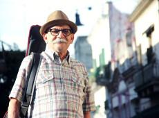 Internacionalmente reconhecido, músico cubano, Rafael de la Torre morre na Argentina