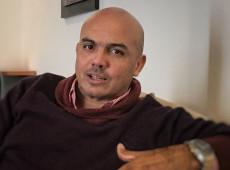 Ex-militar venezuelano diz ter contrato com Guaidó para matar Nicolás Maduro