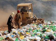 Sob Salles, Ministério do Meio Ambiente caminha para extinção por inação de recursos