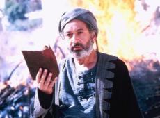 USP oferece curso sobre cinema árabe