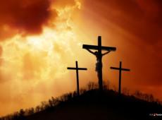 Maioria dos brasileiros se diz cristã, mas estaria de qual lado na via crúcis de Jesus Cristo