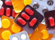 França desaconselha uso de hidroxicloroquina contra covid-19