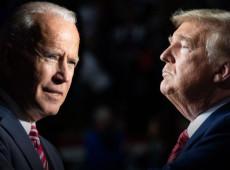 Biden vs Trump: o que o Brasil pode esperar das eleições nos Estados Unidos?