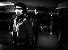 Portugal desobriga uso de máscaras contra a covid-19 ao ar livre