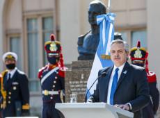 Golpe na Argentina? Entenda como fascismo fardado tenta avançar no país