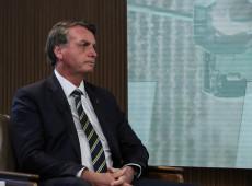 Documentos mostram que rachadinha de Bolsonaro chegou a R$ 25 mil em mês eleitoral