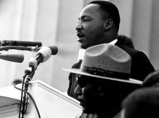 Hoje na História: 1968 - Martin Luther King é assassinado
