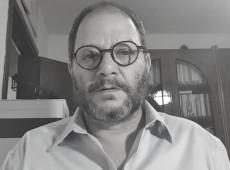 Sionismo é ideologia racista e colonialista, diz Ofer Cassif