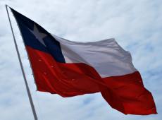 Chile se prepara para eleger representantes da Assembleia Constituinte