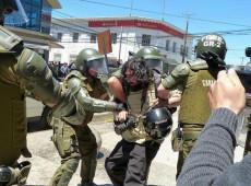 El silencio de Reporteros sin Fronteras sobre la represión a la prensa cubana en Chile