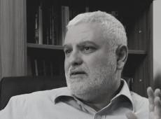 'Lula pode moderar, a esquerda tem que radicalizar', diz Rudá Ricci